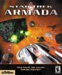 Cover von Armada
