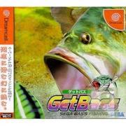 Cover von Get Bass