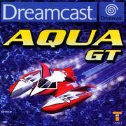 Cover von Aqua GT