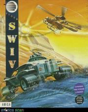 Cover von SWIV