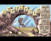 Cover von Rectangle