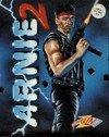 Cover von Arnie 2