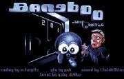 Cover von Bangboo