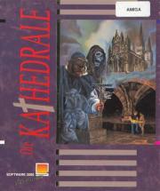 Cover von Die Kathedrale