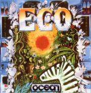 Cover von Eco
