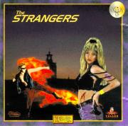 Cover von The Strangers