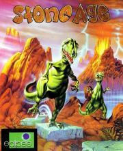 Cover von Stone Age