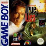 Cover von True Lies
