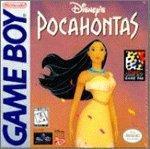 Cover von Pocahontas