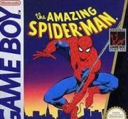 Cover von The Amazing Spider-Man (1990)