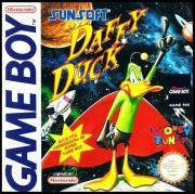 Cover von Daffy Duck