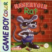 Cover von Reservoir Rat