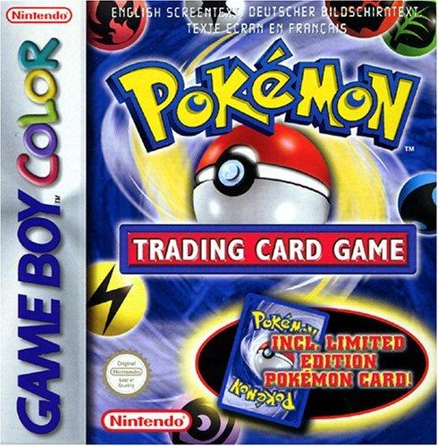 pokemon on iphone pok 233 mon trading card teil 1 cheats f 252 r xploder 2287