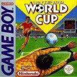 Cover von Nintendo World Cup