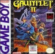 Cover von Gauntlet 2
