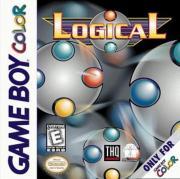 Cover von Logical