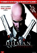Hitman 3 - Contracts