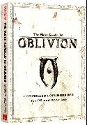 Oblivion Karte.The Elder Scrolls 4 Oblivion Cheats Für Pc