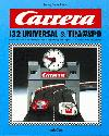 Carrera Grand Prix